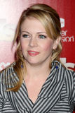 Melissa Joan Hart Stock Photography
