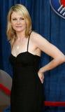 Melissa Joan Hart Royalty Free Stock Photos