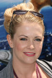 Melissa Joan Hart. At the 'Cats and Dogs The Revenge Of Kitty Galore' World Premiere, Chinese Theater, Hollywood, CA. 07-25-10 royalty free stock photos