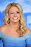 Melissa Joan Hart Stock Photo