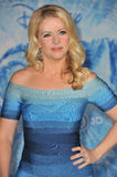 Melissa Joan Hart Stock Images