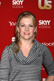 Melissa Joan Hart,The Used Royalty Free Stock Photo