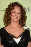 Melissa Leo Stock Photo