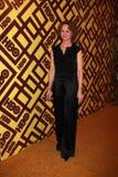 Melissa Leo royaltyfria foton