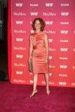 Melissa Leo Royalty Free Stock Photo