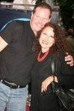 Melissa Manchester Royalty Free Stock Photography