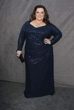 Melissa McCarthy at the 17th Annual Critics' Choice Movie Awards, Palladium, Hollywood, CA  01-12-12 Stock Photography