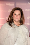 Melissa McCarthy Royalty Free Stock Images