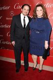 Melissa McCarthy at the 23rd Annual Palm Springs International Film Festival Awards Gala, Palm Springs Convention Center, Palm Spr Royalty Free Stock Photos