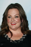 Melissa McCarthy Royalty Free Stock Image