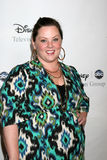 Melissa McCarthy Royalty Free Stock Photo