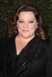 Melissa McCarthy Royalty Free Stock Photography