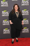 Melissa McCarthy Stock Images