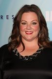 Melissa McCarthy Stock Photo