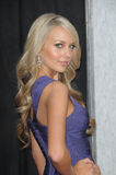 Melissa Ordway Stock Images