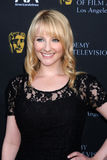 Melissa Rauch Stock Photos