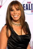 Melissa Rivers Stock Photo