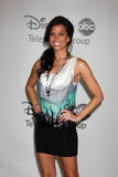 Melissa Rycroft Stock Photography