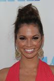 Melissa Rycroft at the Los Angeles Film Festival Closing Night Gala Premiere  Stock Photography