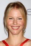 Melissa Sagemiller Stock Image