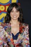Melissa Villasenor royalty free stock photos
