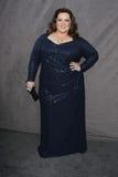 Melisse McCarthy an den 17. jährlichen auserlesenen Film-Preisen der Kritiker, Palladium, Hollywood, CA 01-12-12 Stockfotografie