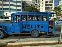 melita Foto de archivo libre de regalías