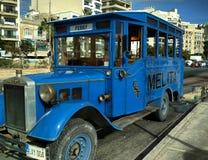 melita Foto de archivo