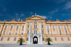 Melk Abbey , Stift, Austria Royalty Free Stock Photography