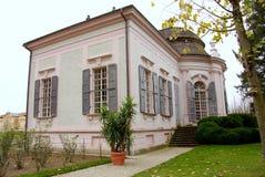 Melk, Austria Foto de archivo libre de regalías
