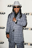 Melle Mel Stock Photography