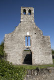 Mellifont Abbey, Drogheda, County Louth, Irland Stock Photo