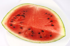Mellon Foto de Stock
