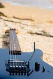 Melodias do mar Fotografia de Stock Royalty Free