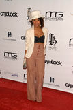 Melody Thornton Stock Image