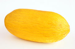 Meloen Royalty-vrije Stock Afbeelding