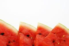 Meloen Stock Afbeeldingen