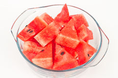 Meloen Stock Foto's