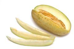Meloen Stock Fotografie