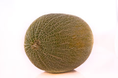 Melon Photo stock
