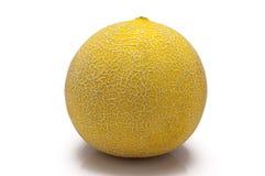 Melon Stock Image