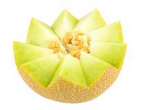 Melon Photos stock