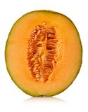 Melon stock images