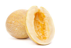Melon Stock Photos