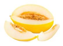melon photos libres de droits