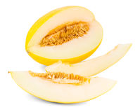 melon image stock