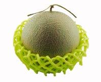 melon Fotografia Stock
