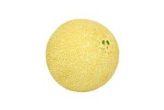 Melon Images stock