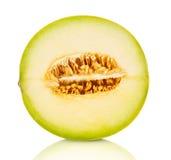 melon zdjęcie royalty free