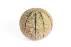 melon Image libre de droits
